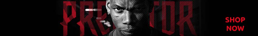 Adidas Predator Category Banner 2