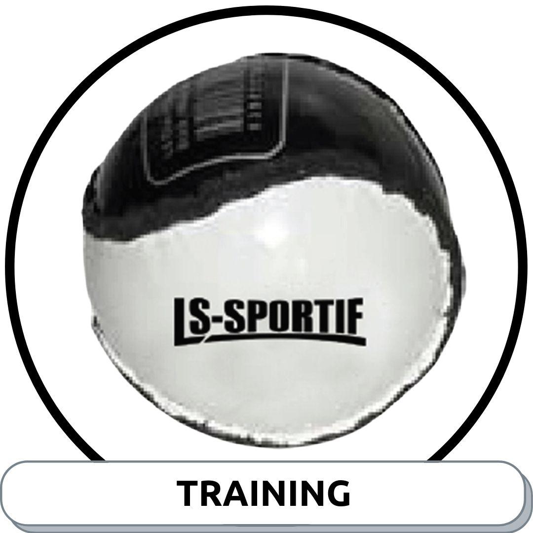 Shop Training Hurling Balls