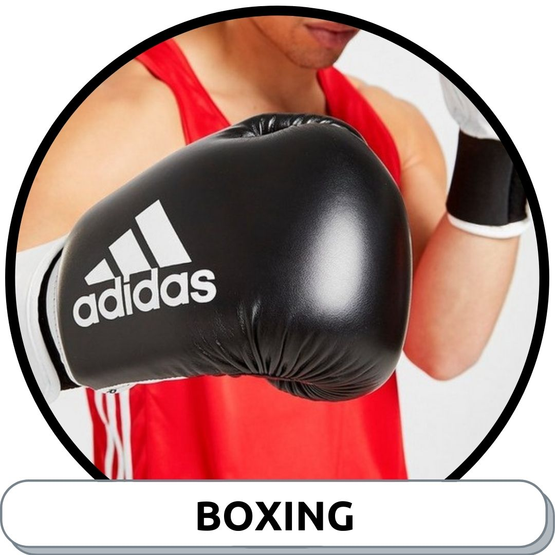 Browse Boxing