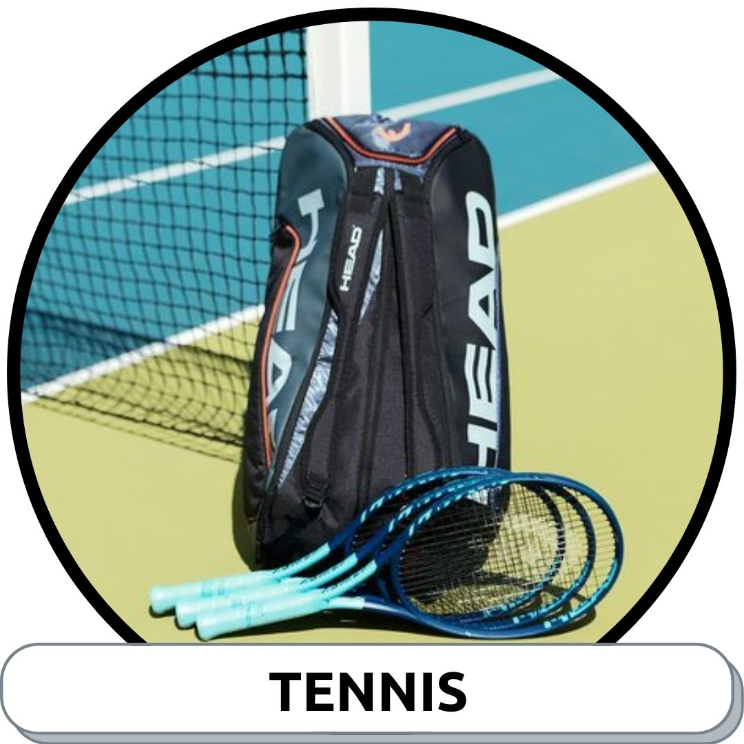 Browse Tennis