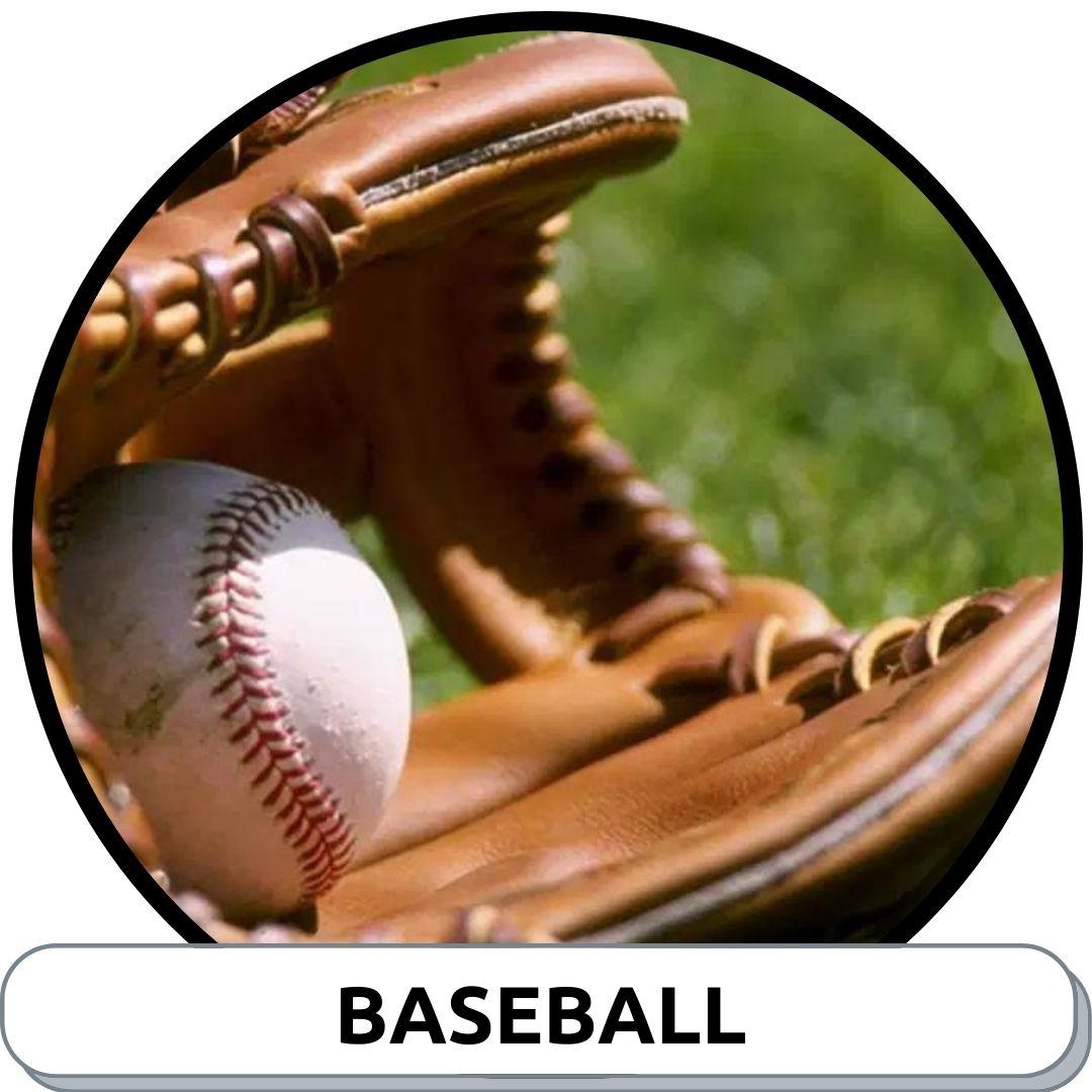 Shop Baseball