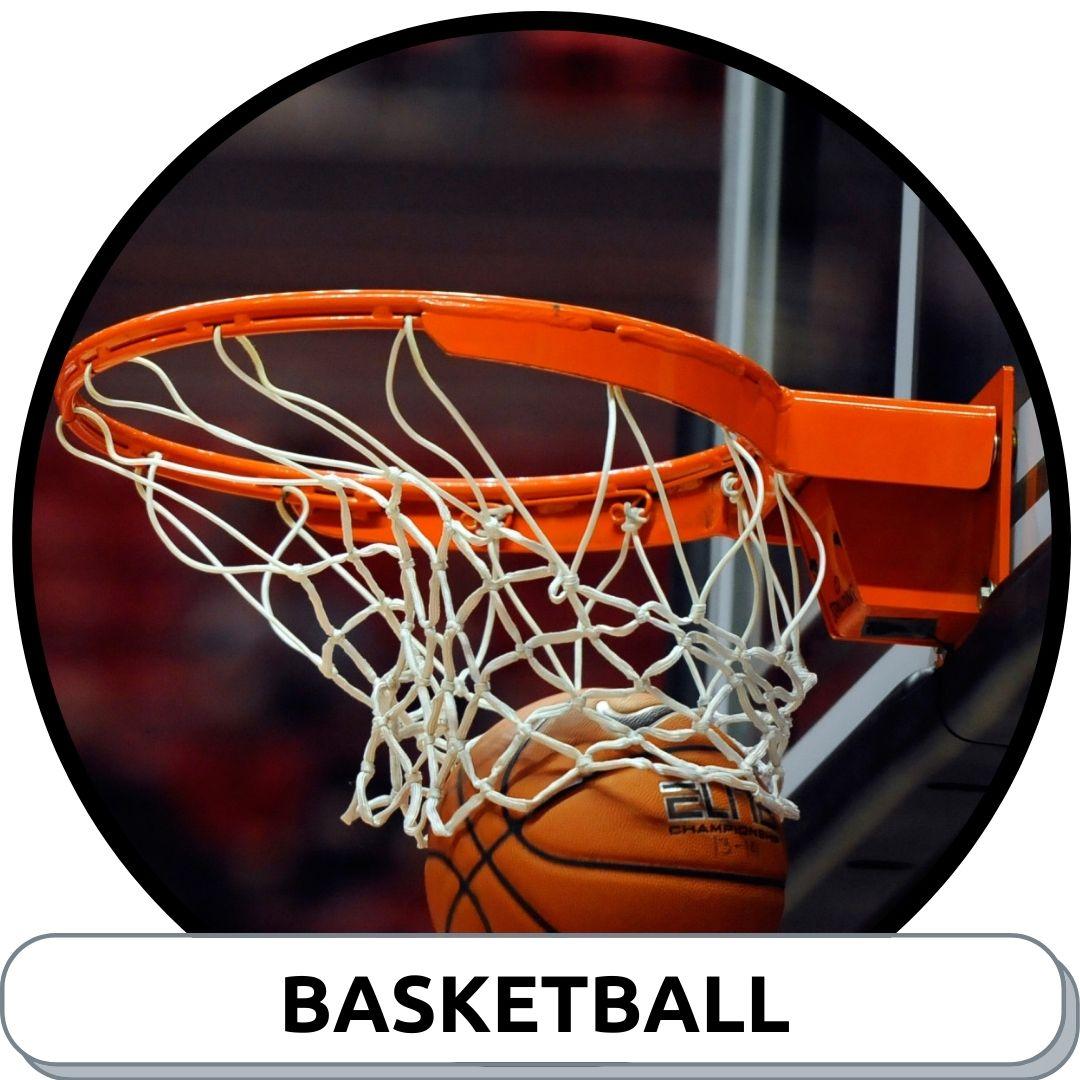 Browse Basketball