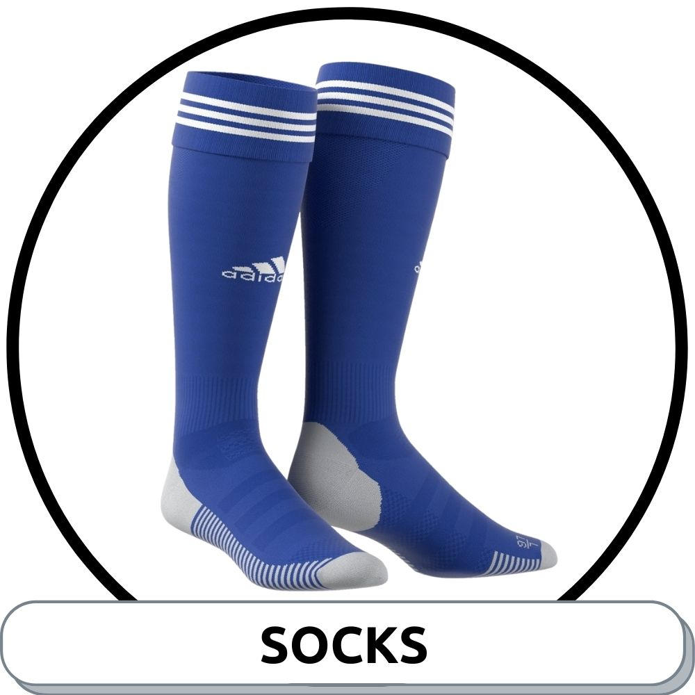 Teamwear Socks