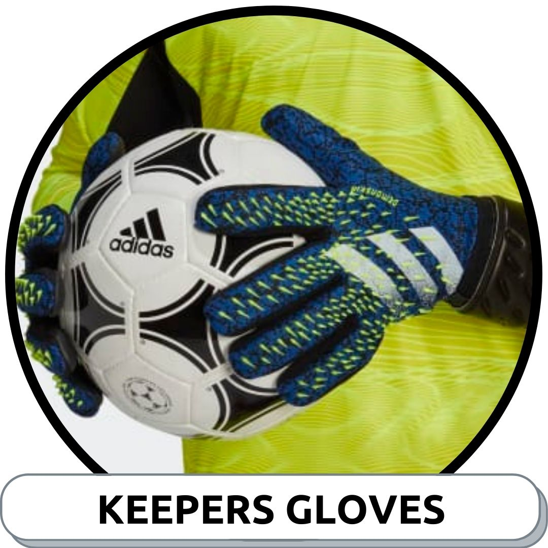Shop Keepers Gloves