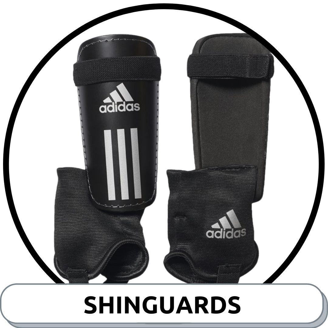 Shop Shinguards