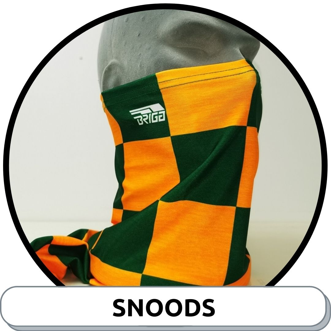Shop Snoods