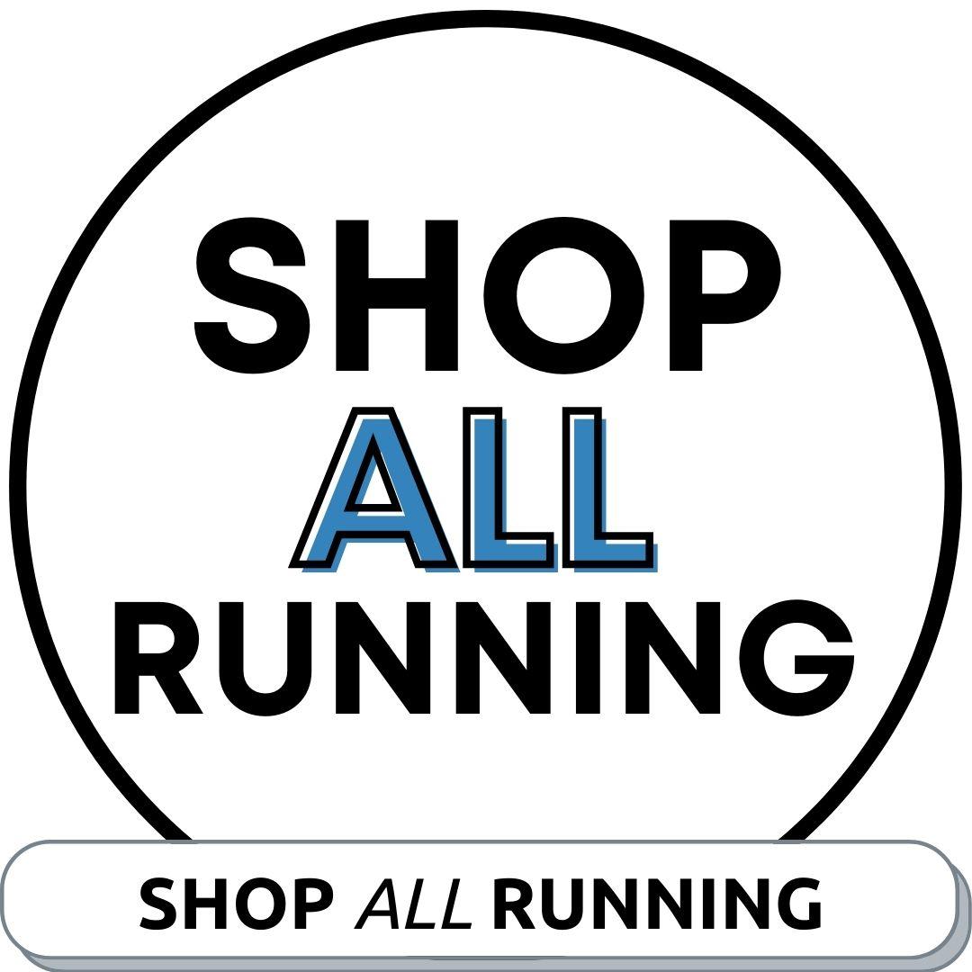 Shop All Running