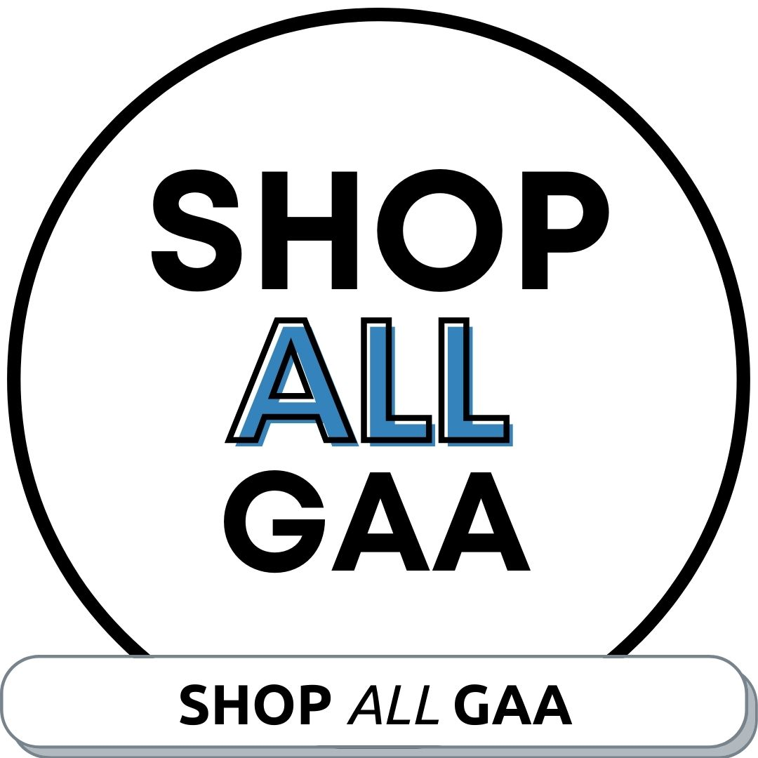 Shop All GAA