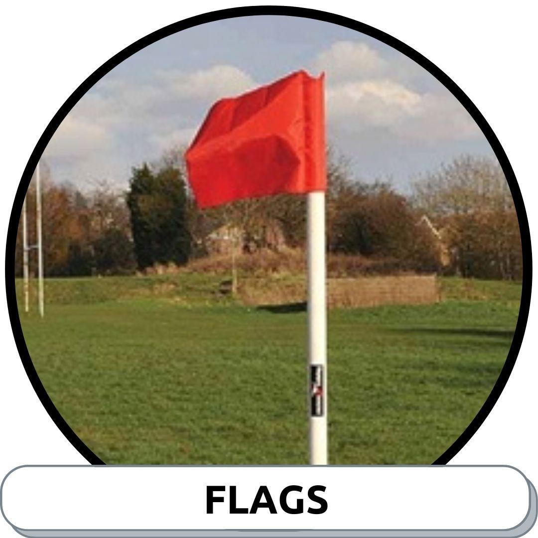 Shop Flags