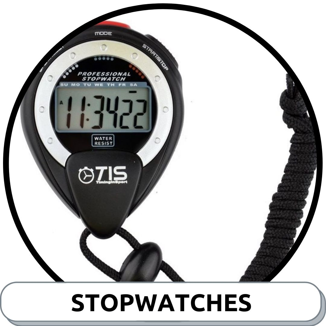 Shop Stopwatches