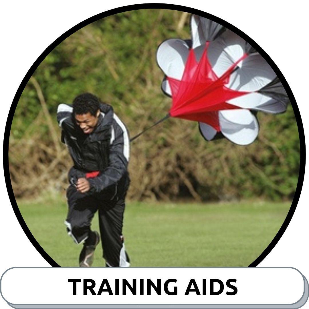 Shop Training Aids