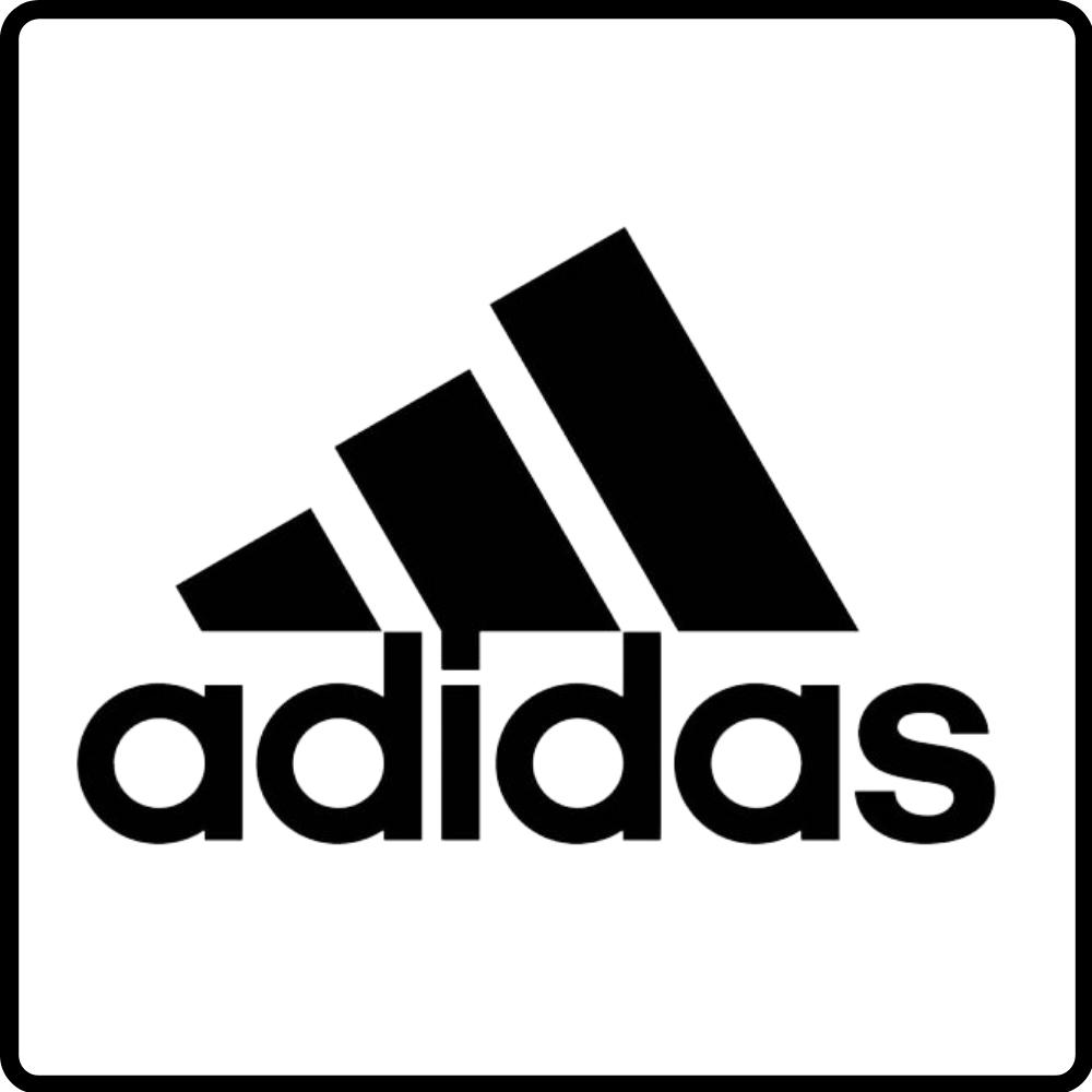 Shop Adidas Teamwear