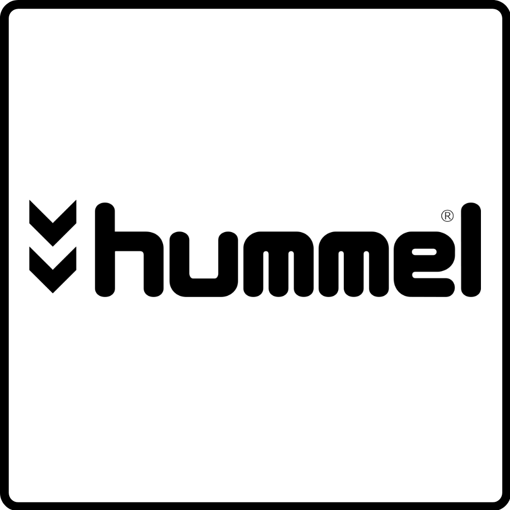Shop Hummel Teamwear