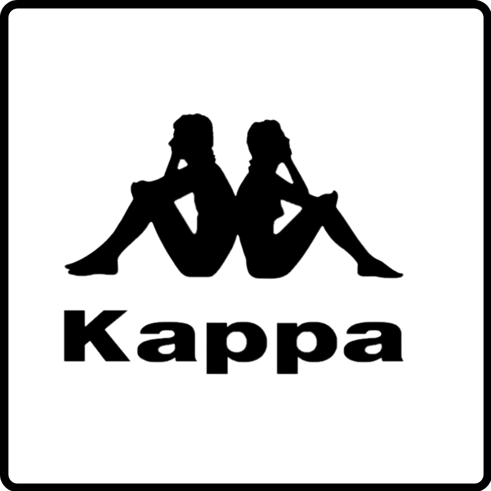 Shop Kappa Teamwear