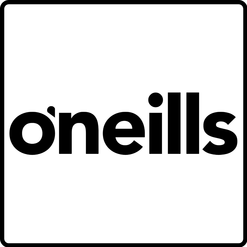 Shop O'Neills Teamwear