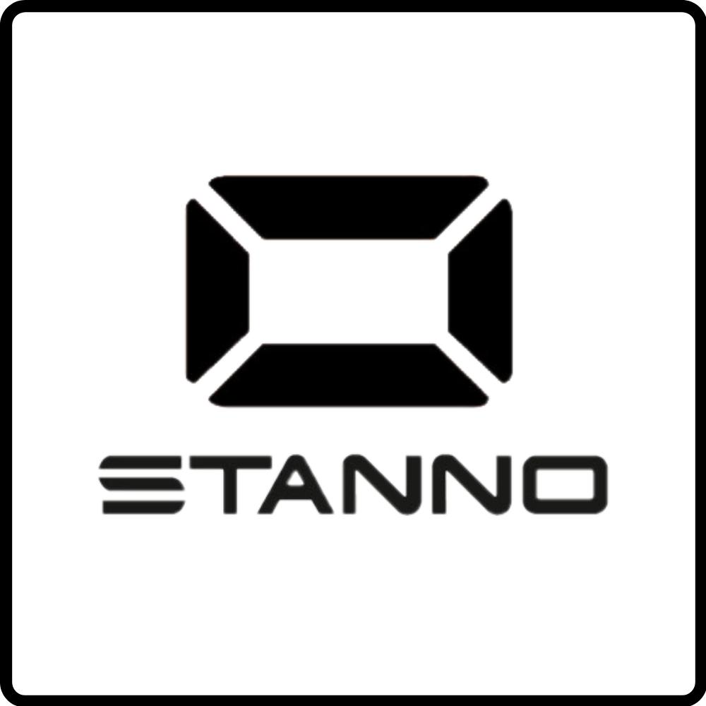 Shop Stanno Teamwear