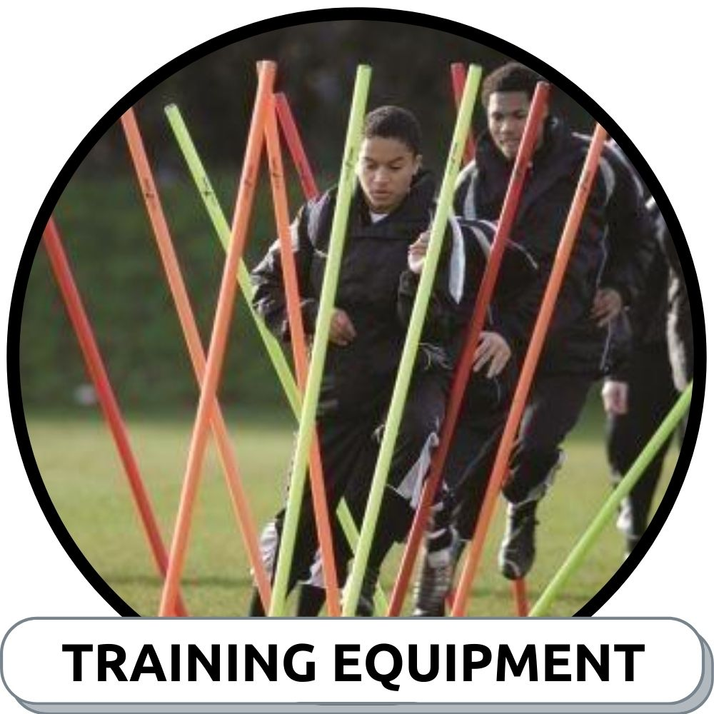Club Training Equipment