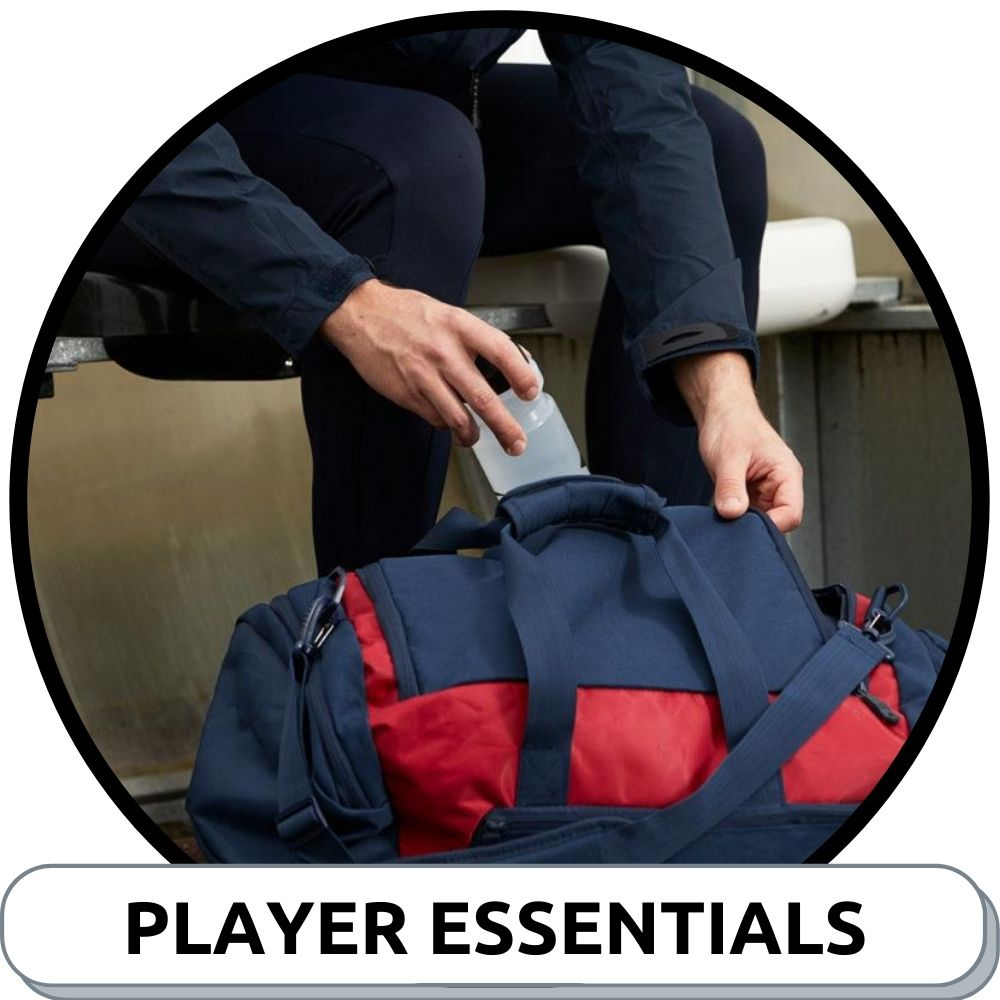 Players Essentials