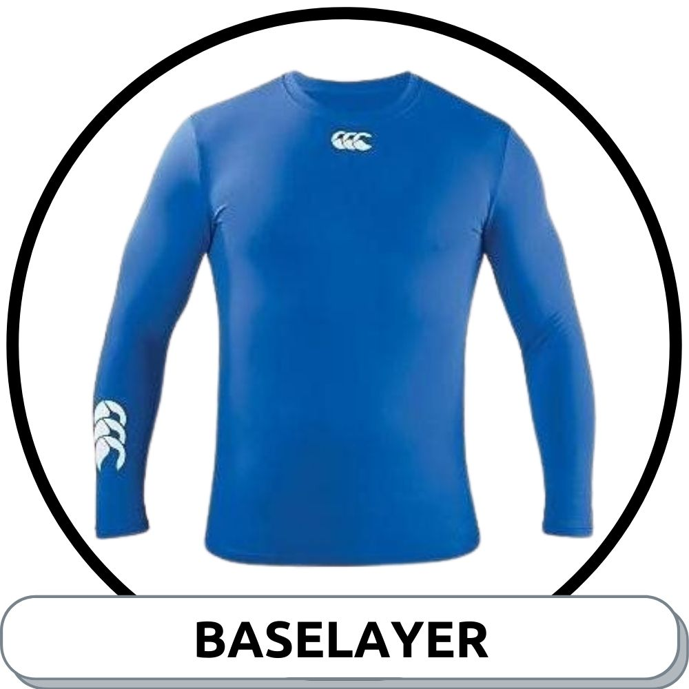 Browse Baselayers