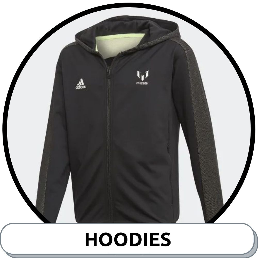 Browse Boys Hoodies and Tops