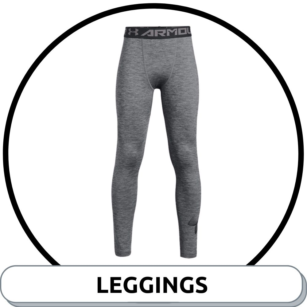 Browse Boys Leggings