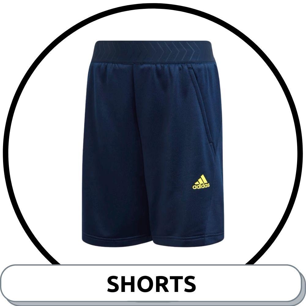 Browse Boys Shorts