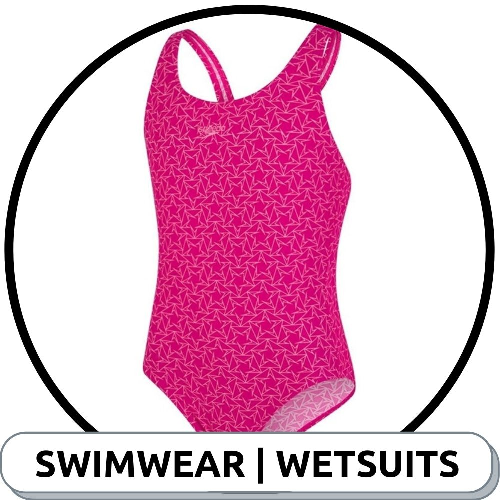 Browse Girls Swimwear
