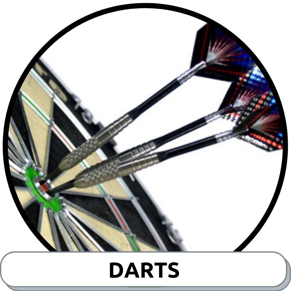 Browse Darts