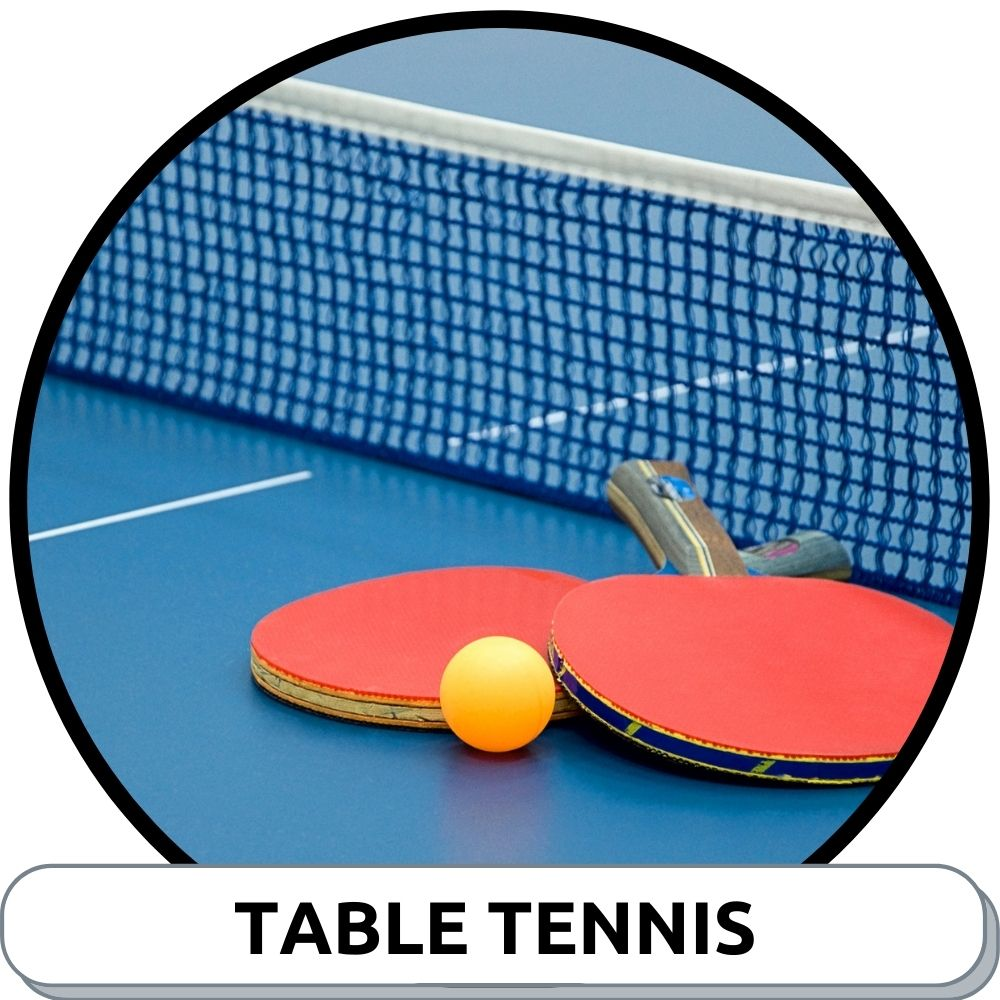 Browse TableTennis