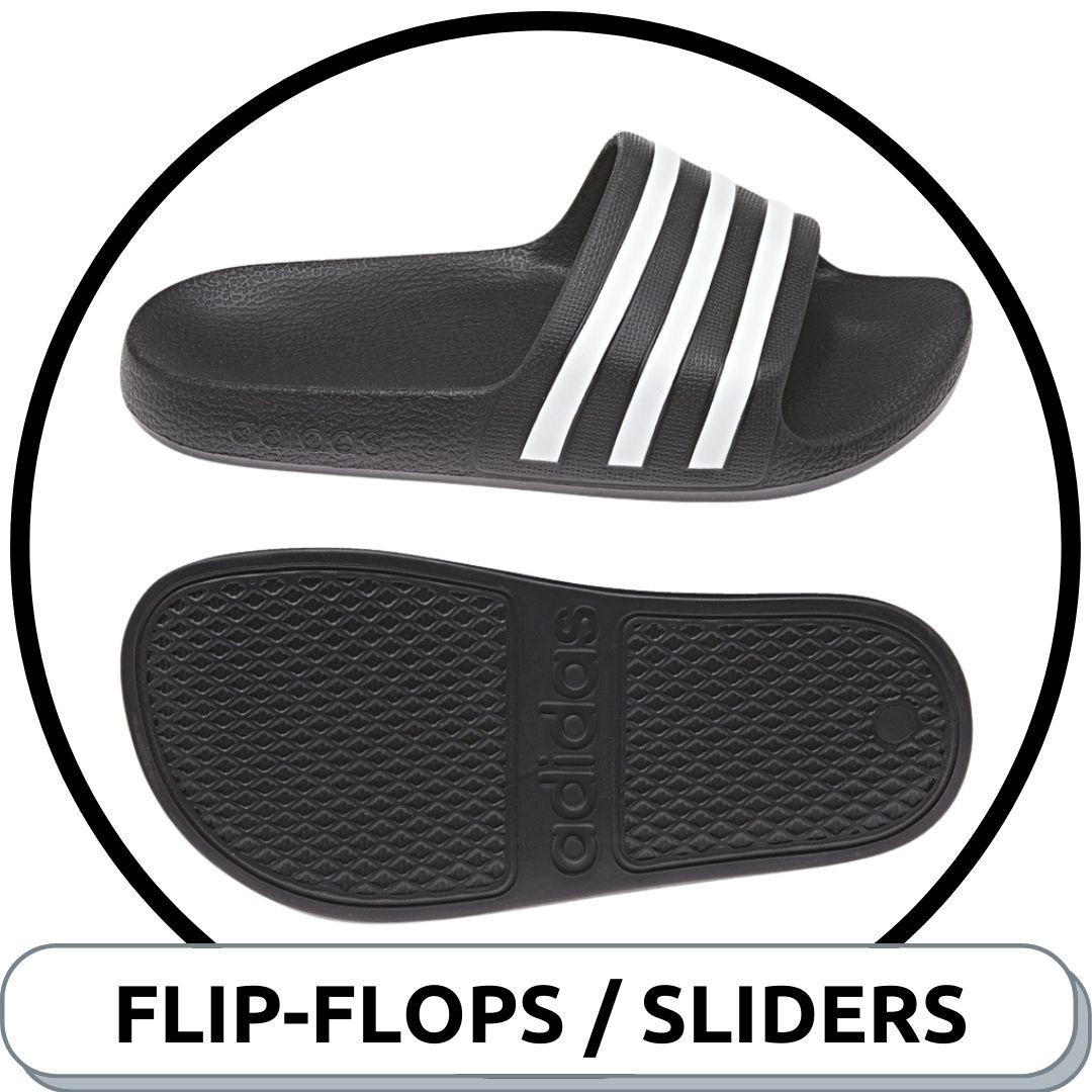 Browse Kids Flip-Flop & Sliders