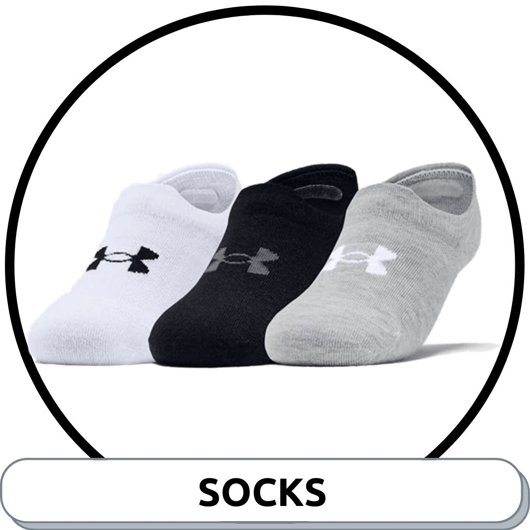 Browse Socks
