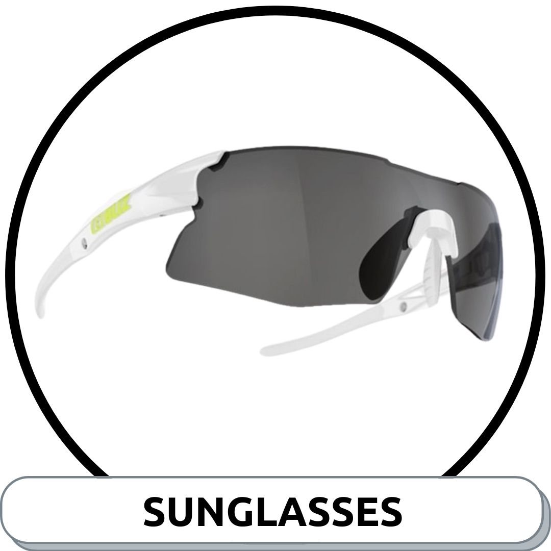 Browse Sunglasses