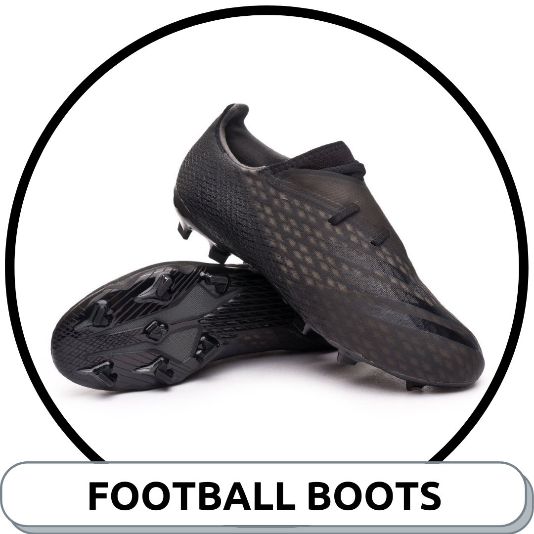 Browse Mens Football Boots