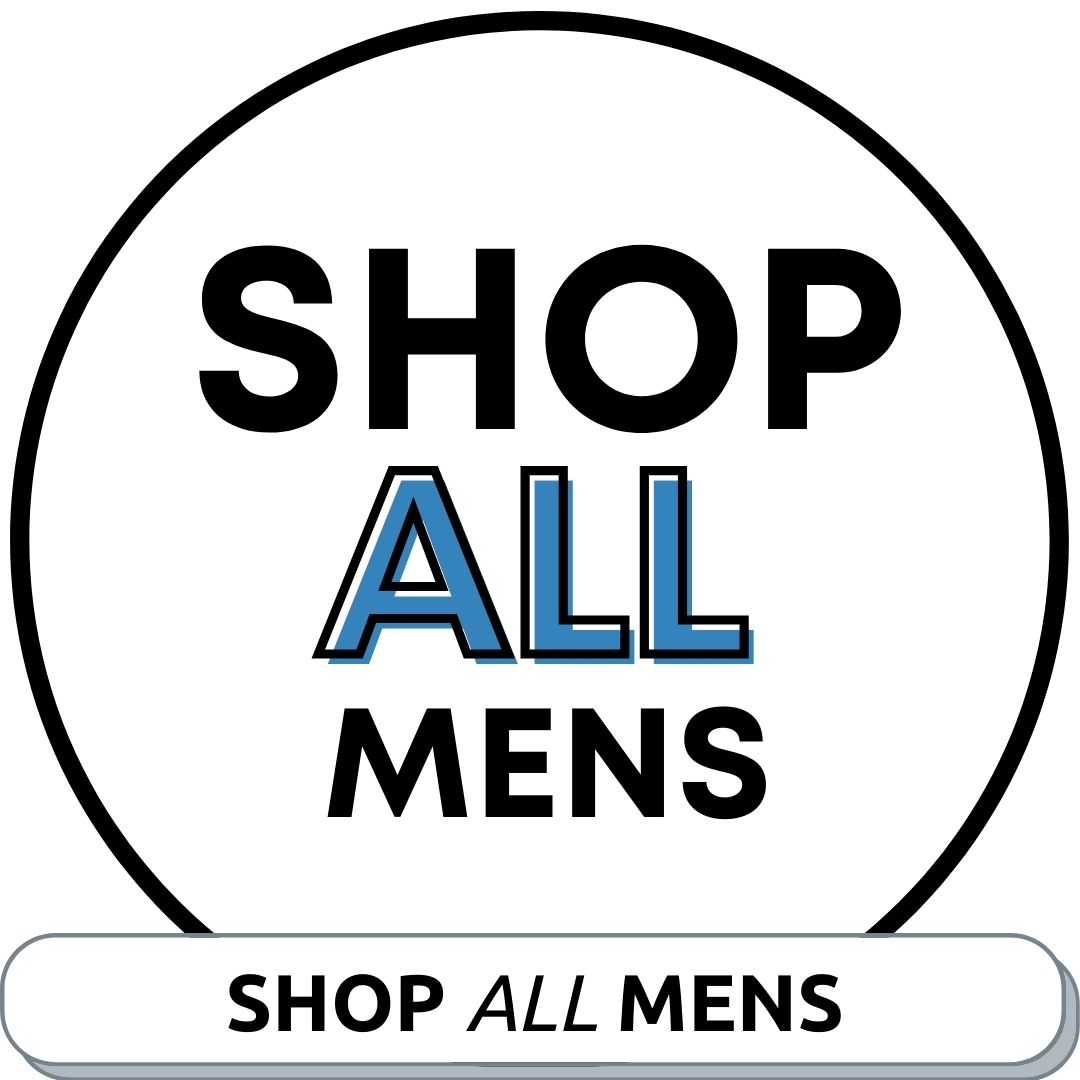 Browse All Mens Footwear