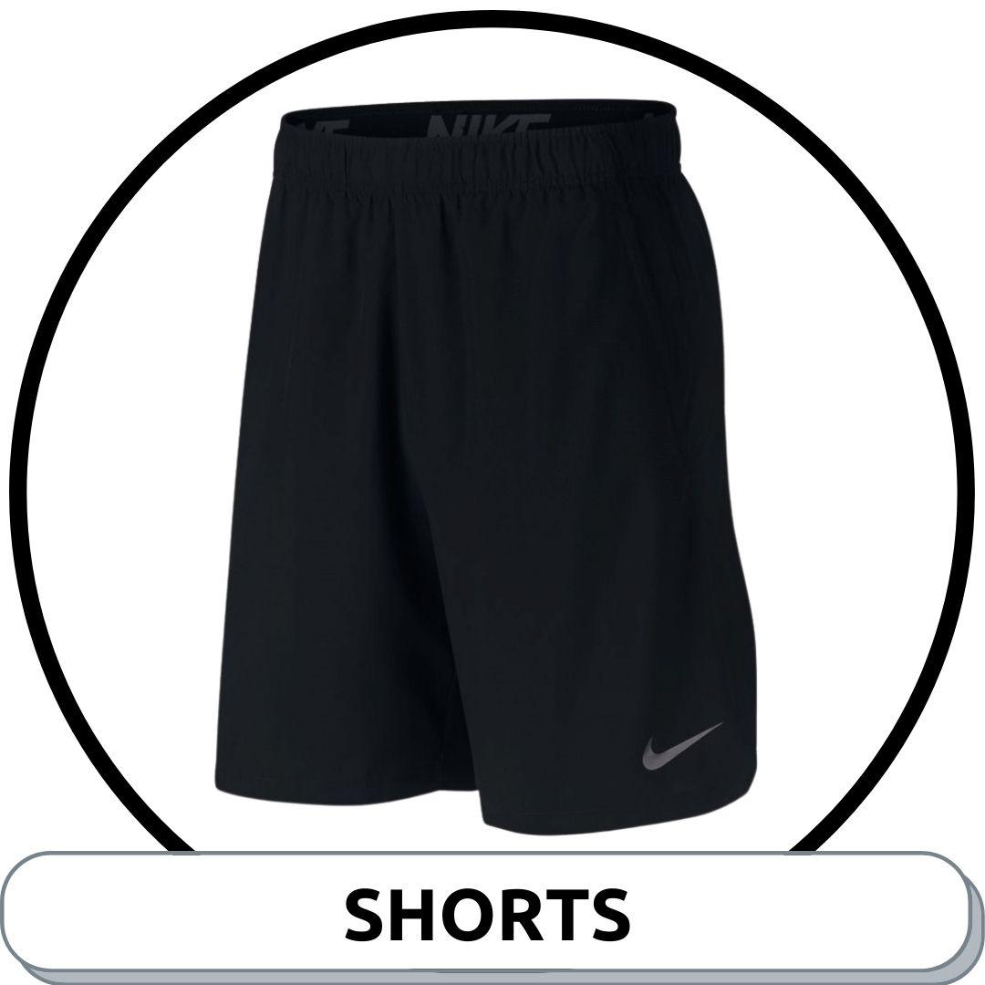Browse Mens Shorts
