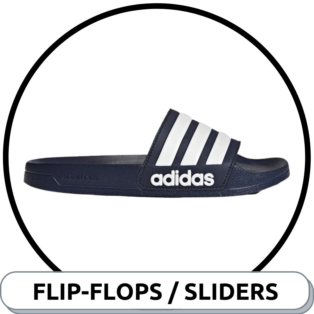 Browse Mens Sliders