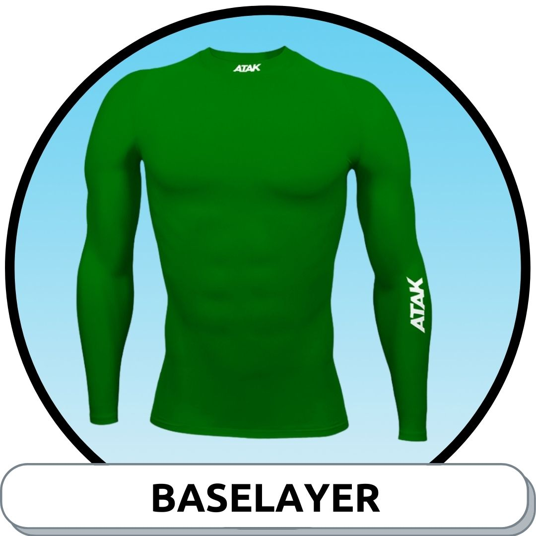 Browse Baselayer