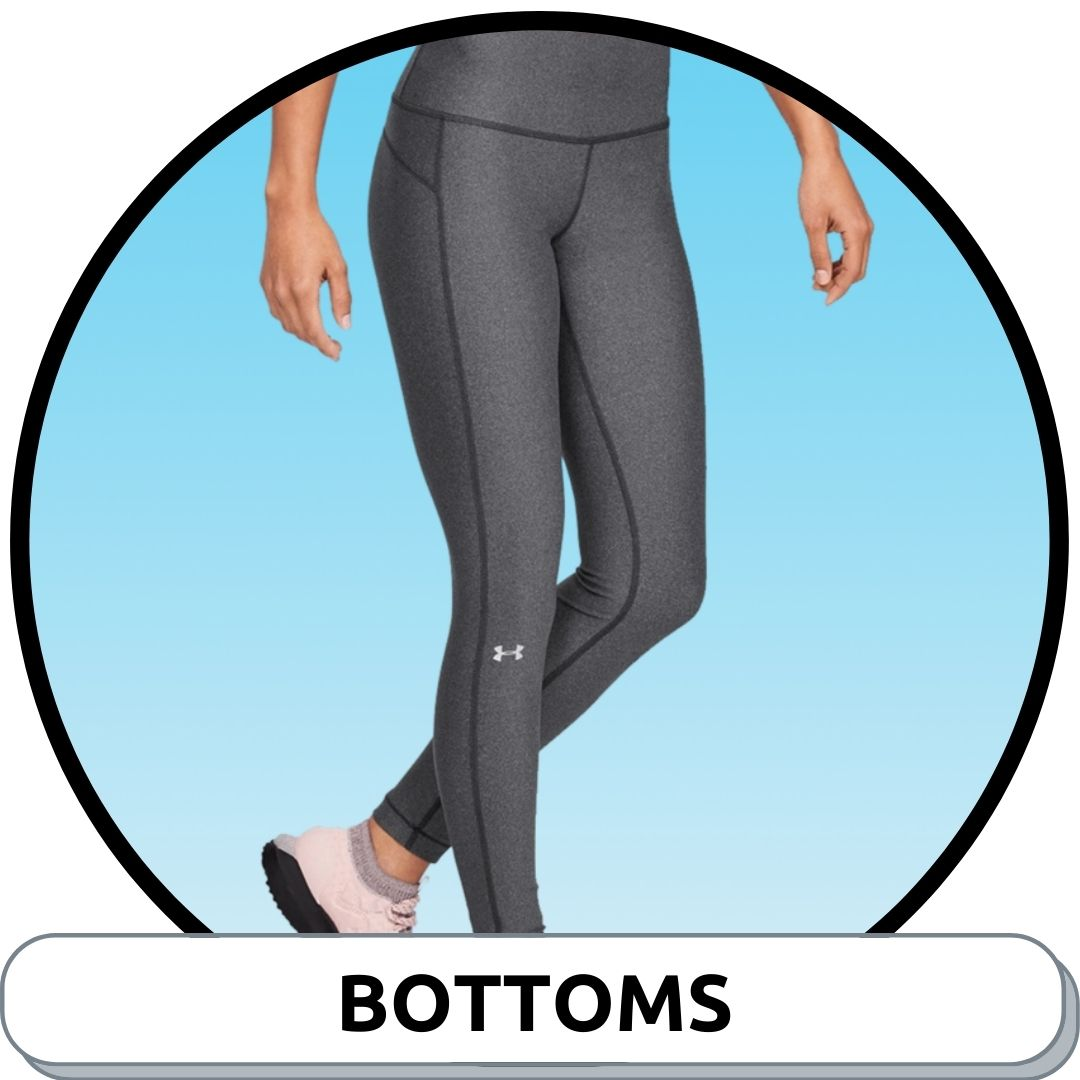Browse Bottoms