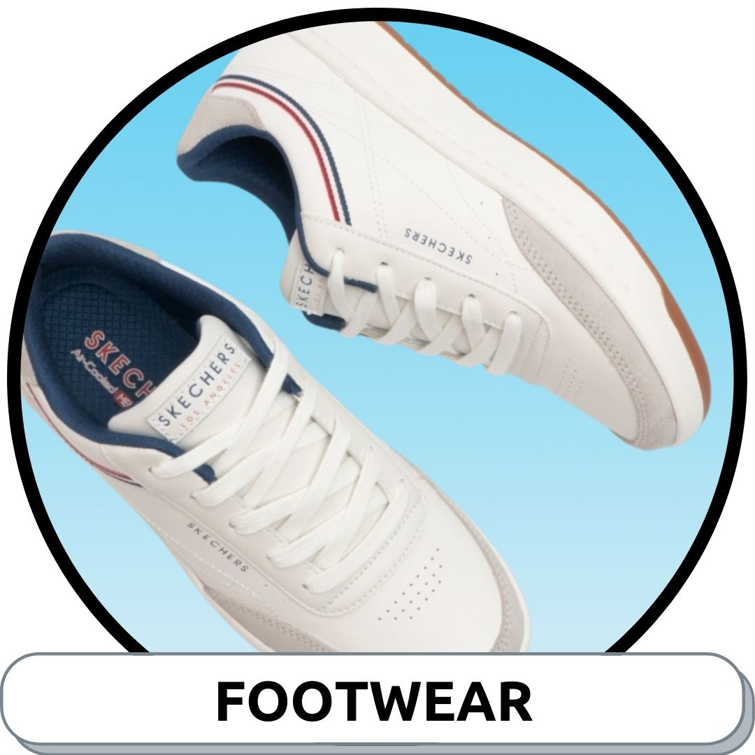 Browse Trainers / Footwear