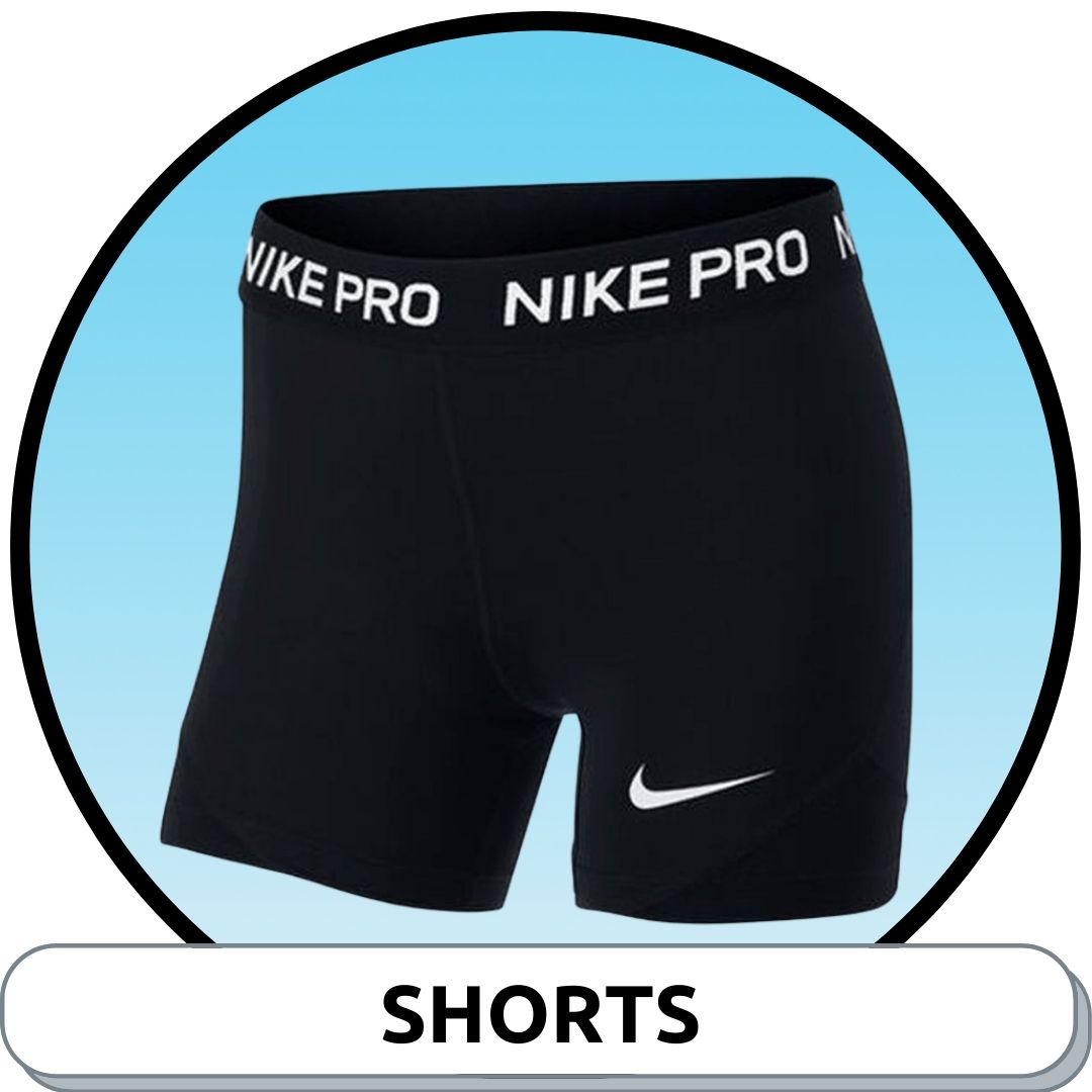 Browse Shorts