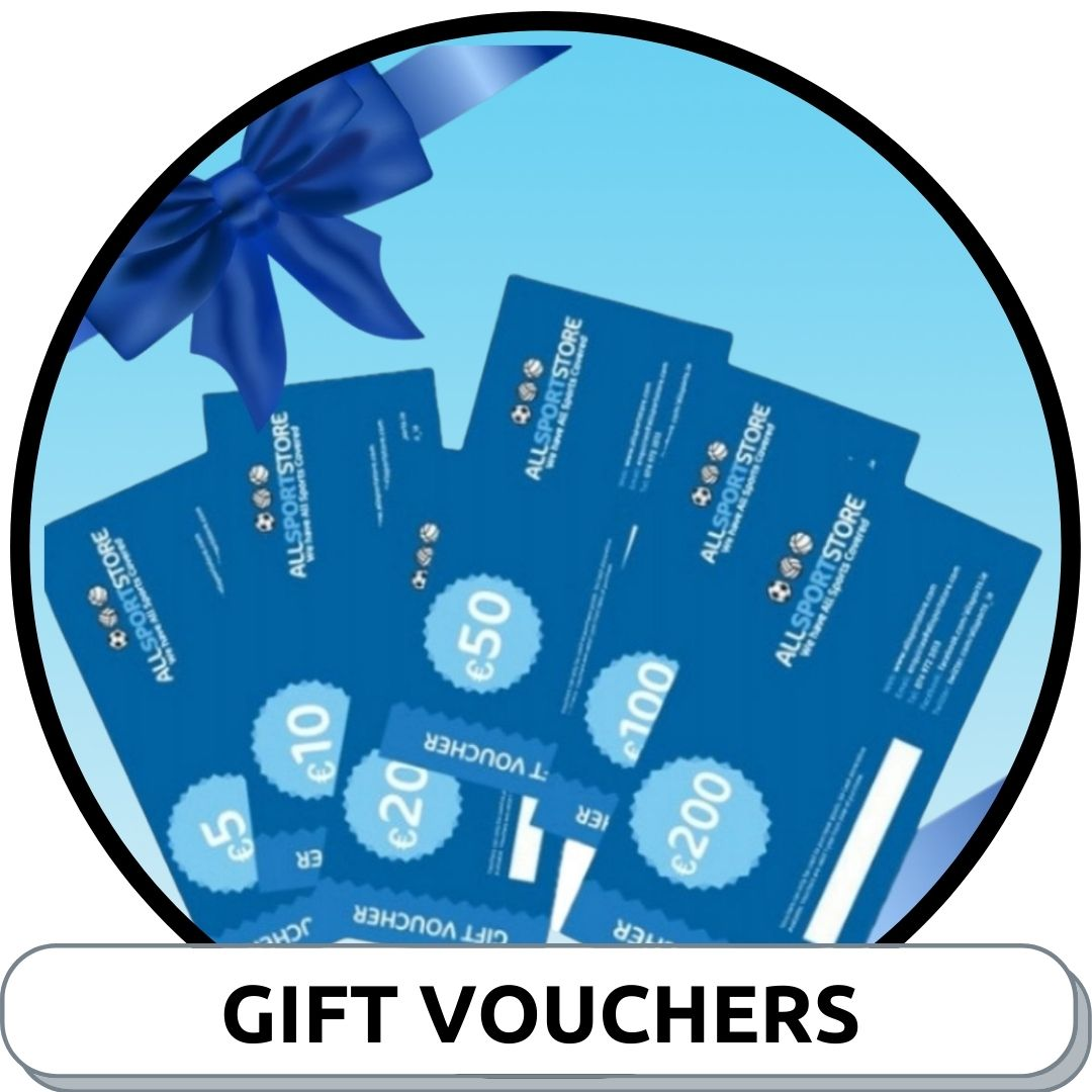Browse Gift Voucher
