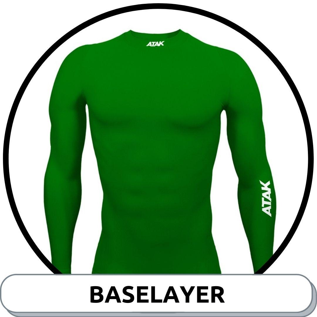 Browse Baselayers