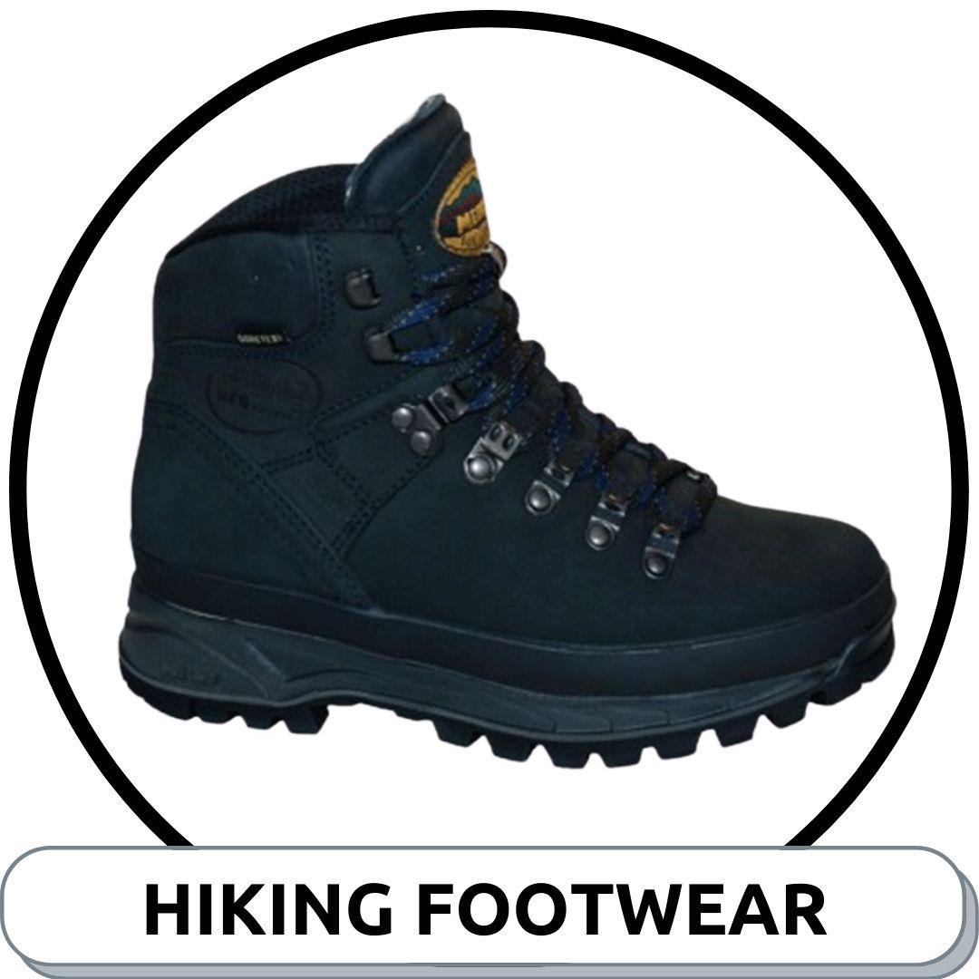 Browse Walking / Hiking