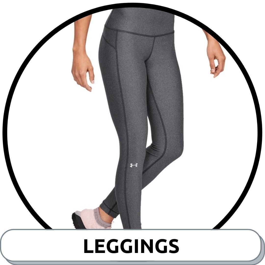 Browse Womens Leggings