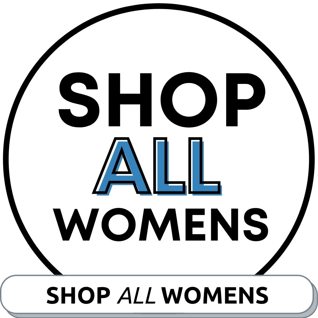 Explore All Womens Clothing