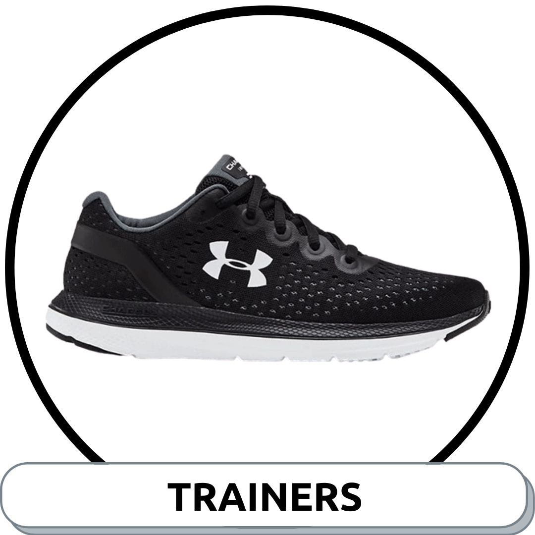 Browse Womens Fashion Footwear