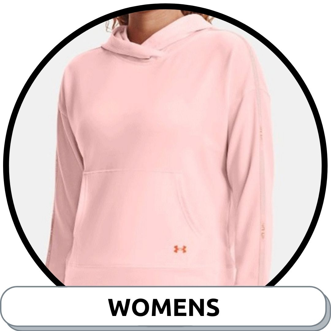 Browse Womens