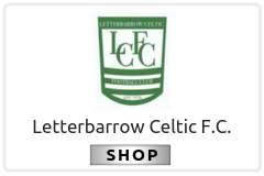 Letterbarrow Celtic Club Shop