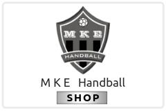 M K E  Handball