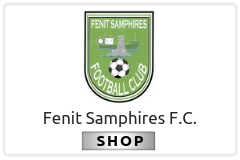 Fenit Samphires F.C. Club Shop